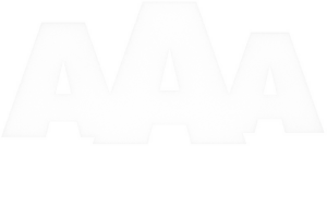 luottoluokitus-lighter-cropped-300x189.png