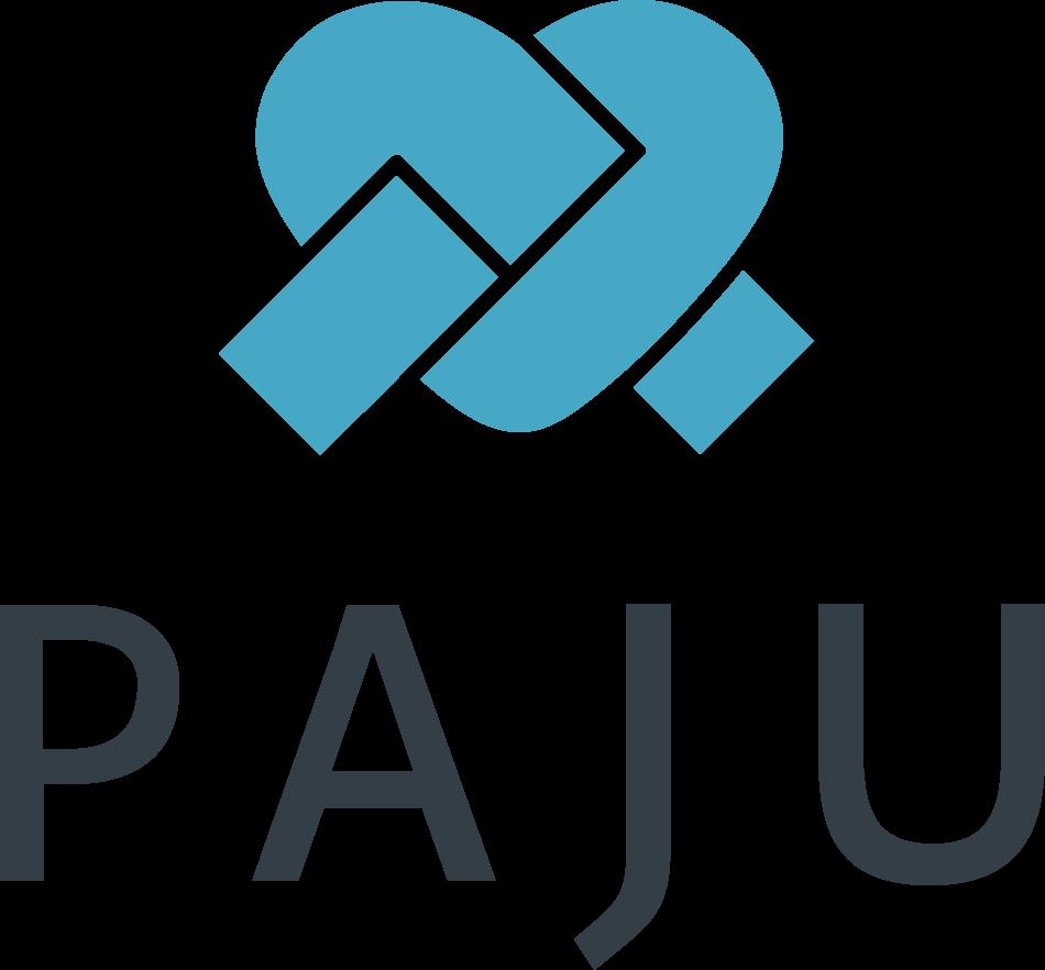 Paju_logo-1.png