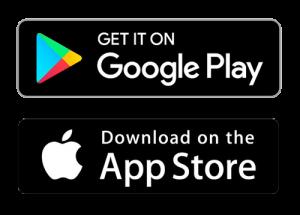 google-app-store-logo-300x215-1.png