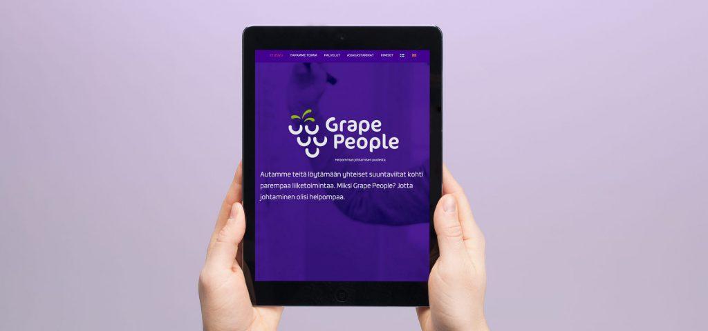 grape-2-1024x480.jpg