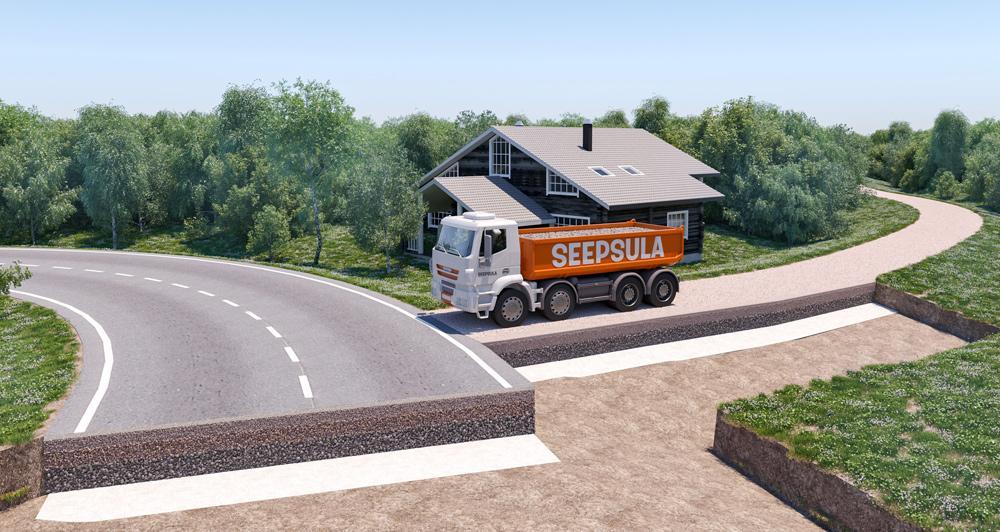 seepsula-tie-web-1.jpg