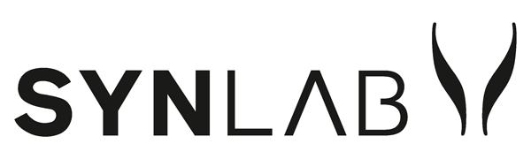 Synlab_Logo_Black.png