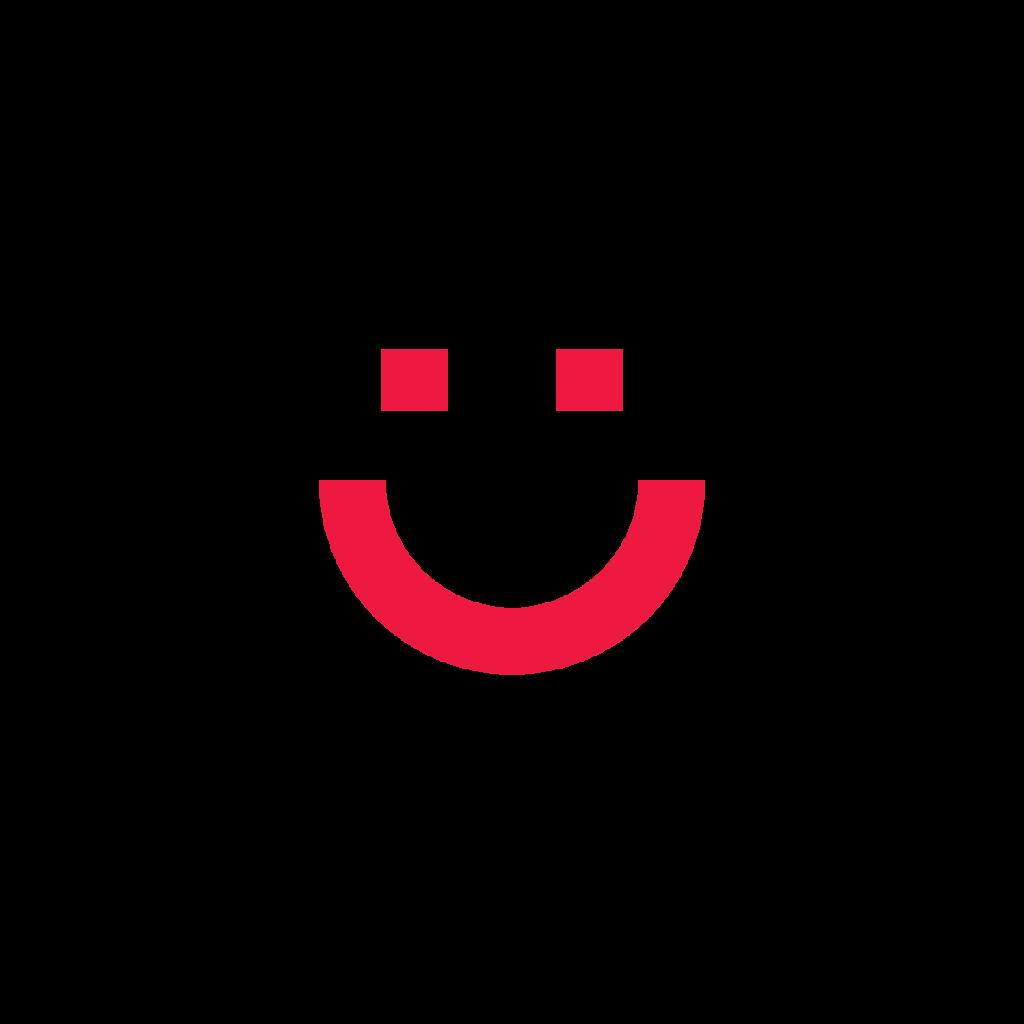 agenda-ikonikuvitukset-25-4-2017-punainen-01-1024x1024.png