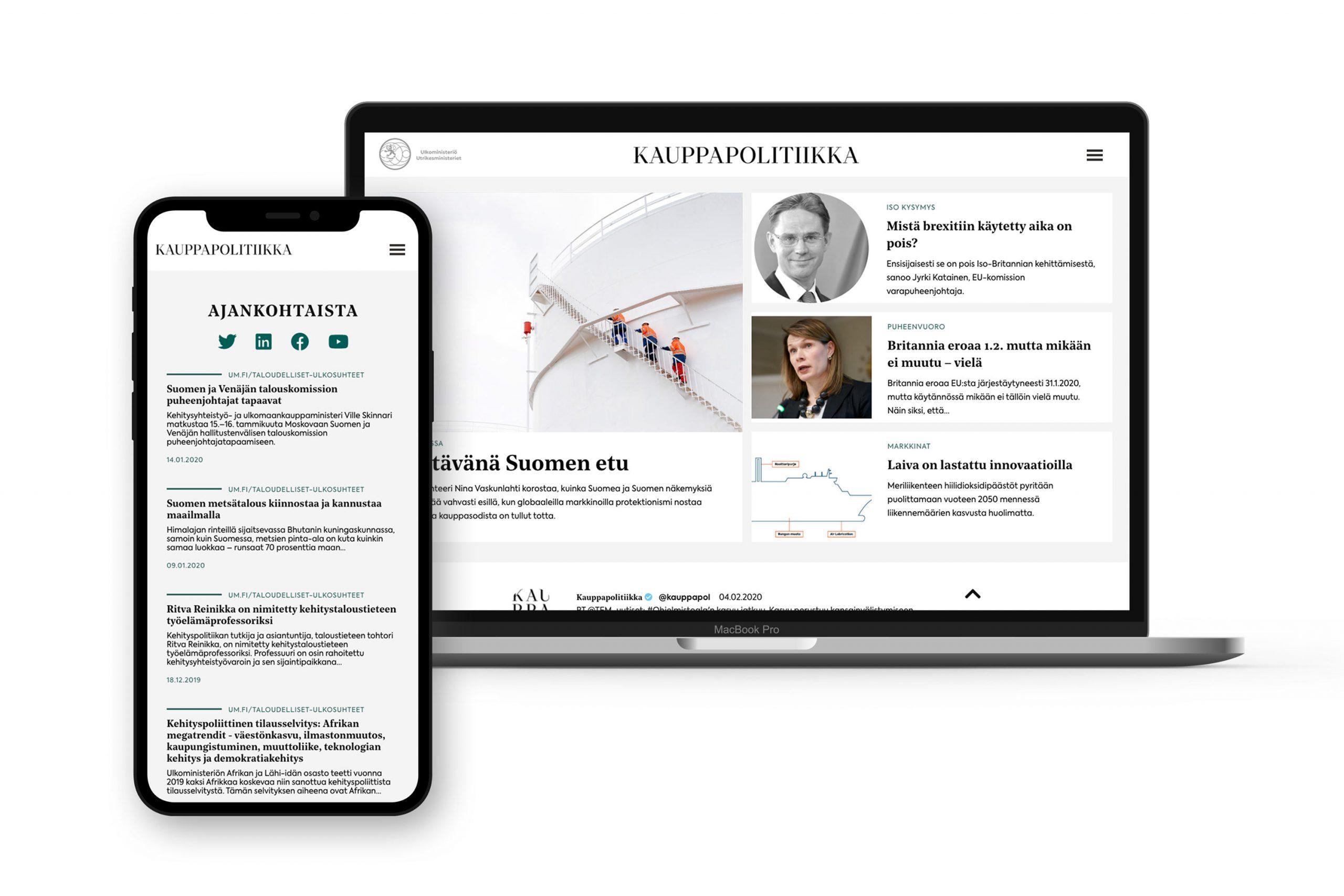 kauppapolitiikka-macbook-iphone-scaled-1.jpg
