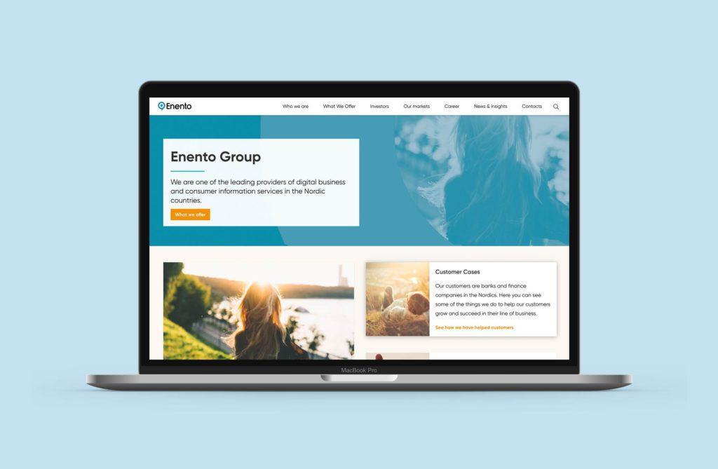 enento.com