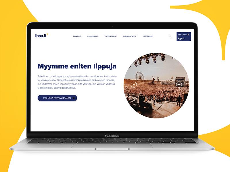 info.lippu.fi