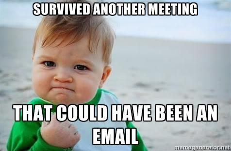 meeting-email-meme.jpg