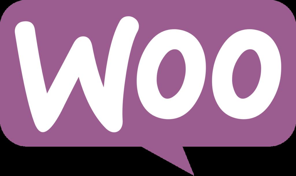 woocommerce_logo-1024x612.png