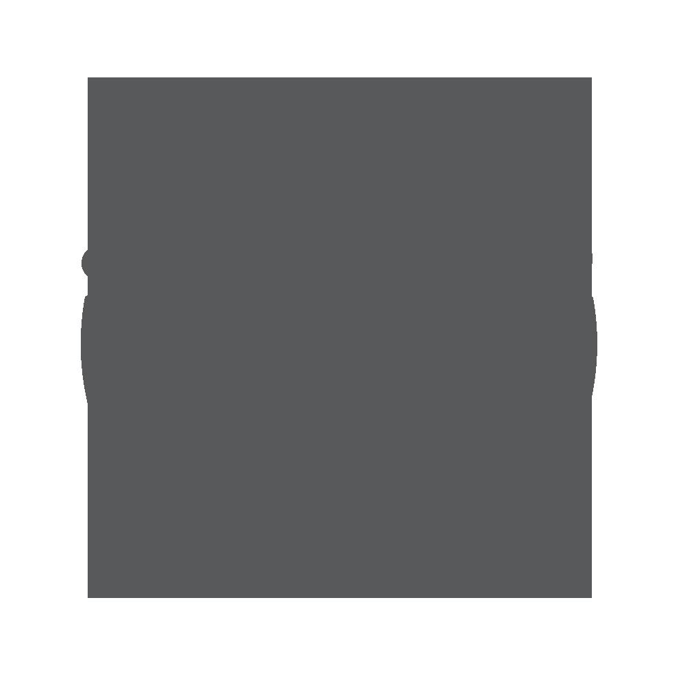 Koodia Suomesta -logo