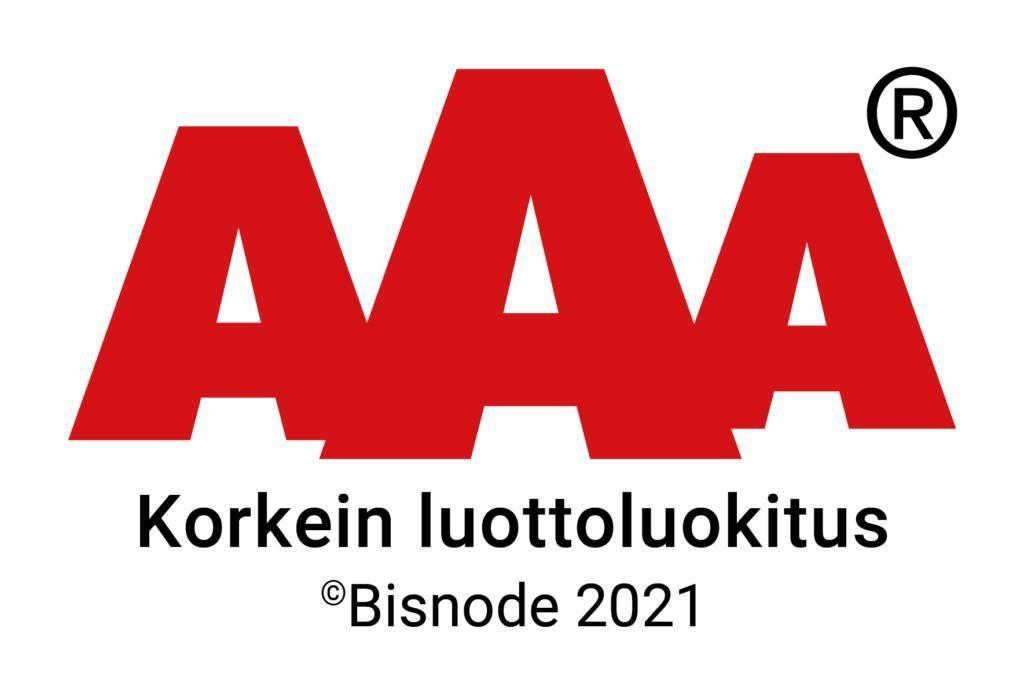 AAA-logo-2021-FI-01-1024x694.jpg