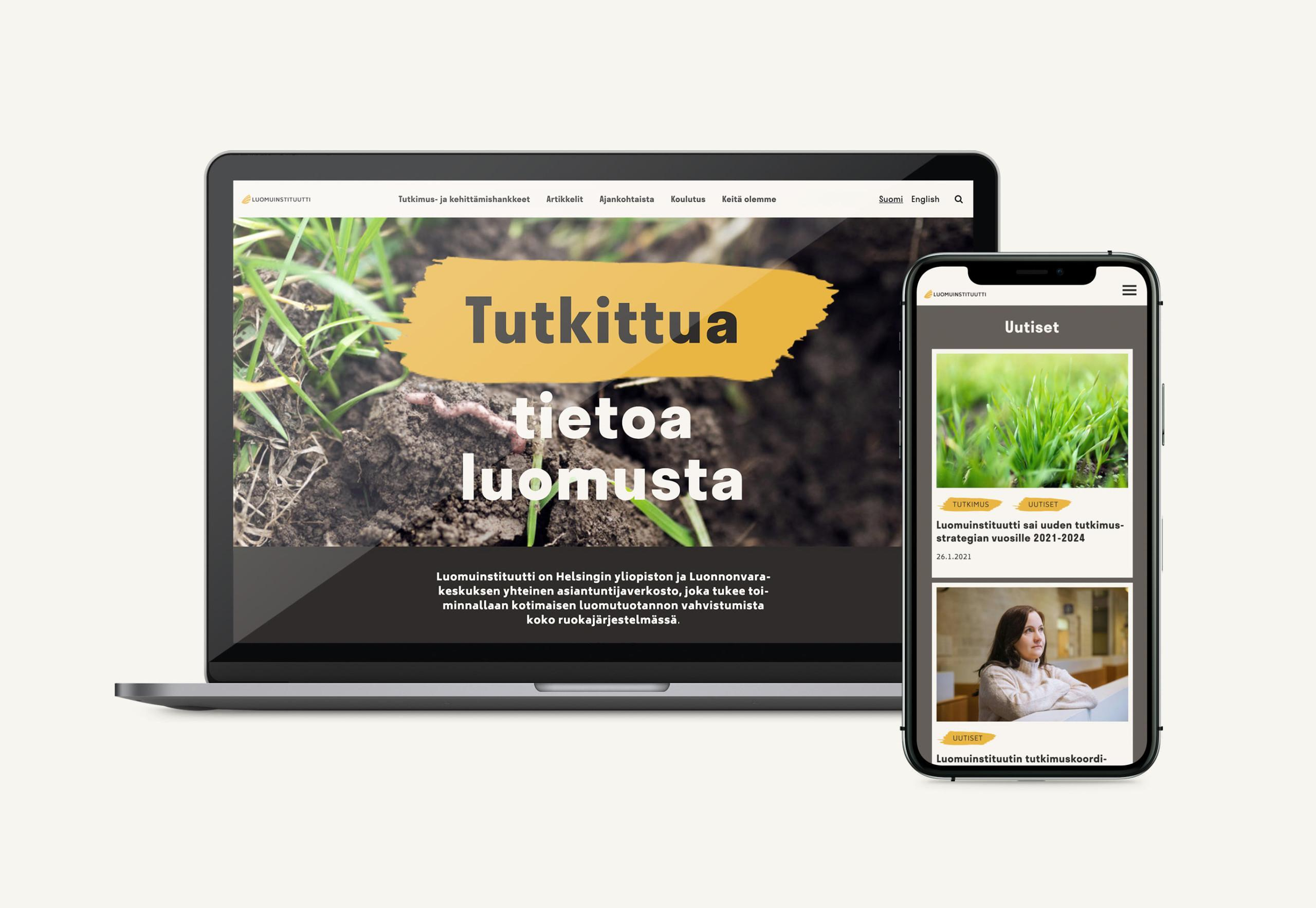 luomuinstituutti.fi