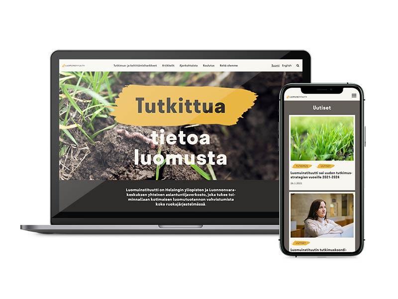 luomuinstituutti_thumbnail